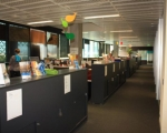 office_img01