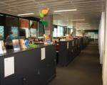 office_img01