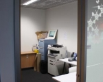 office_img02